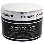 Peter Thomas Roth overnight Resurfacing Pads  30 pieces