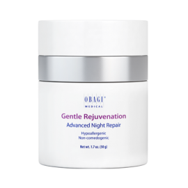 Obagi Gentle Rejuvenation Advanced Night Repair 1.7 oz / 50 g
