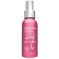 Jane Iredale Smell the Roses Hydration Spray 3.04 oz