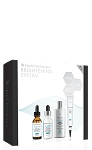 Skinceuticals Brightening System 4 pc kit
