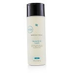 Skinceuticals Equalizing Toner 6.8oz