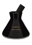 Tom Dixon - Earth Scent Diffuser - 200ml