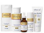 Obagi C-Fx- System Skin Intervention Kit Normal/Oily