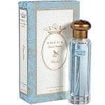 Tocca Emelia Eau De Parfum Travel Spray - 20ML