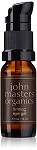 John Masters Organics Firming Eye Gel 15 Ml