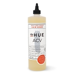 dpHue apple cider hair vinegar rinse 20 oz.