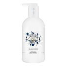 Claus Porto CERINA - LIQUID SOAP 10.1 oz.
