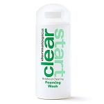 Dermalogica breakout clearing foaming wash 6 oz.
