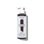 dpHue  GLOSS+  Medium brown 6.5 oz.
