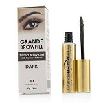 Grande Brow-Fill  Gel