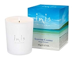 Inis Candle Energy of the Sea 6.7 Ounce