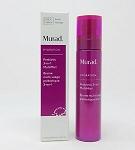 Murad Hydration Prebiotic 3-in-1 Multimist  3.4 oz