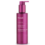 Murad Prebiotic 4-In-1 Multicleanser 5oz