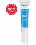 Murad Acne control  rapid relief acne spot treatment  0.5 oz.