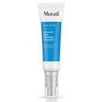 Murad Acne Control Outsmart Acne Clarifying Treatment 50ml/1.7oz
