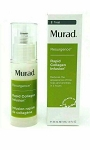 Murad Rapid Collagen Infusion 1.0 Fl.oz ( 30 Ml )