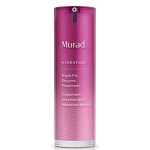 Murad Hydration Night Fix Enzyme Treatment 1oz 30ml