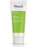 Murad Resurgence Renewing cleansing Cream 6.75 oz. 200ml