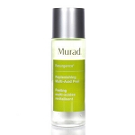 Murad Replenishing Multi-Acid Peel - 3.3 Fl. Oz.