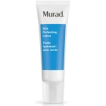 Murad Skin Perfecting Lotion - Oil Free 50ml  1.7 oz