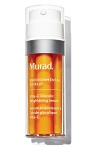 Murad Vitamin C Glycolic Brightening Serum 1 oz/ 30 mL