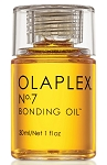 Olaplex No. 7 Bonding Oil  30ml 1 0z.