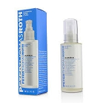 Peter Thomas Roth AHA/ABH acne clearing Gel 100ml 3.4 oz.