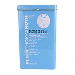 Peter Thomas Roth acne clear invisable dots (72 count)