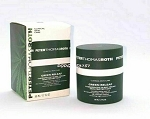 Peter Thomas Roth Green Relief 50ml / 1.7 oz.