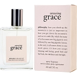 Philosophy Amazing Grace Fragrance 60ml 2 oz.