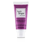 Philosophy hands of hope berry & sage 1oz.