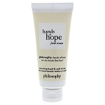 Philosophy hands of hope fresh cream 1 0z.