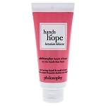 Philosophy hands of hope hawaiian hibisicus 1oz.