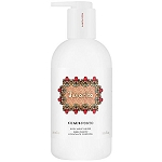 Claus Porto Body Moisturizer - Favorito (Red Poppy) 10.1 oz.