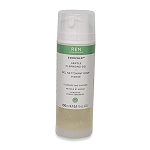 Ren EVERCALM gentle cleansing milk 5.1 oz.