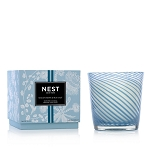 Nest Fragrances Ocean Mist & Sea Salt Specialty 3-Wick Candle  21.1 oz.