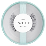 Sweed Lashes -  Pro Lashes Gabbi Black