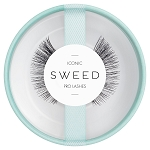 Sweed Iconic - Pro-Lashes Black