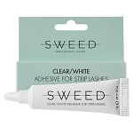 Sweed Lashes Adhesive