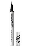 Bare Minerals Lash Domination Ink Liner Intense Black 0.02 oz
