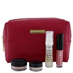 bareMinerals 5 piece gift set