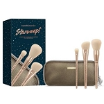 bareMinerals Starswept 3 piece brush kit