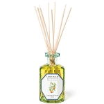 Carriere Freres Orange Blossom diffuser (citrus dulcis)  6.4 oz.