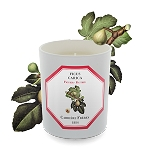 Carriere Freres candles ficus carica  6.5 oz.