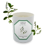Carriere Freres Camellia Sinensis (Tea) candle