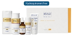 Obagi C-Fx System Skin Intervention Kit Normal/Dry   (Hydroquinone Free)