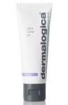 Dermalogica ultra calming , calm water gel 1.7 oz.