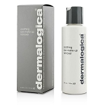 Dermalogica soothing eye makeup remover 4 oz.