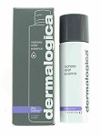Dermalogica ultra calming redness relief essence 1.7 oz.