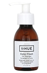dpHue color fresh oil therapy  3 oz.